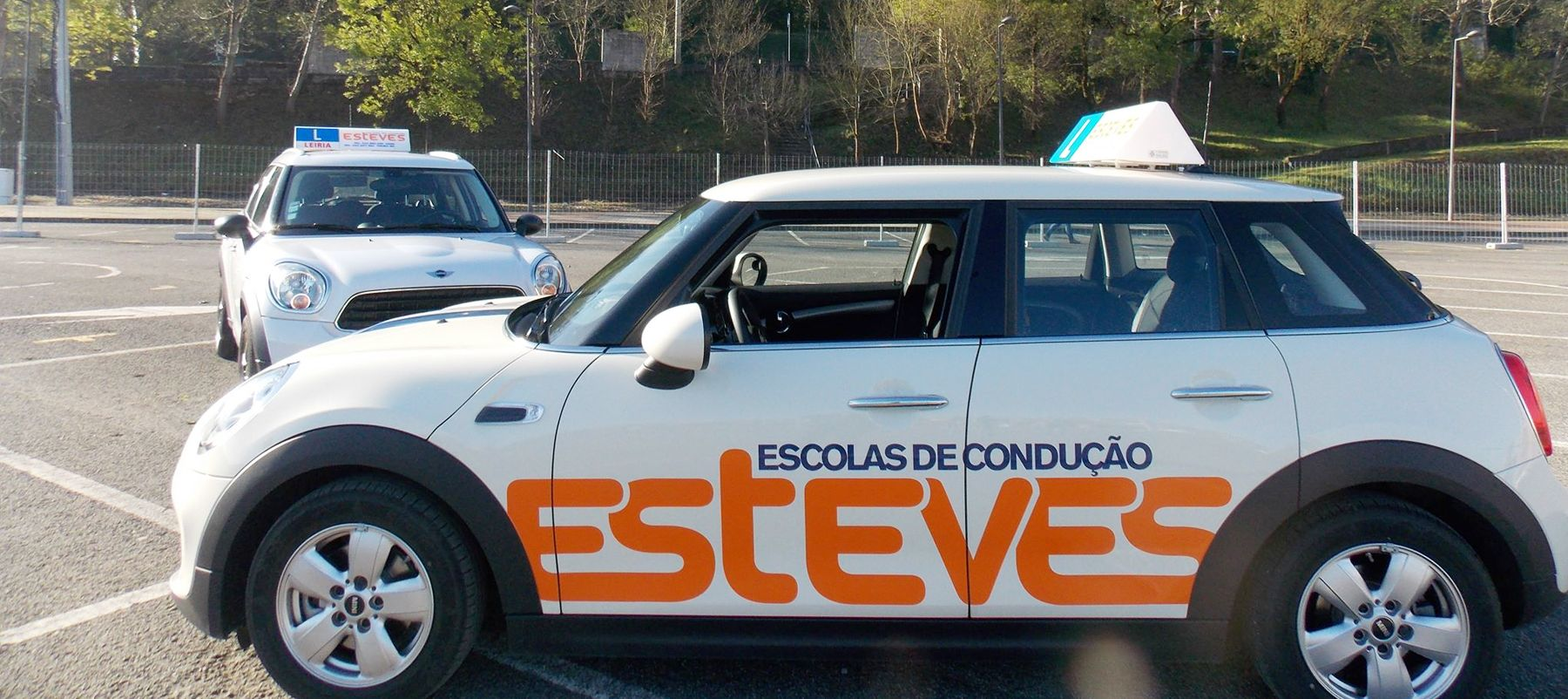 Escola Esteves